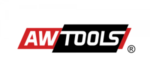 AW Tools