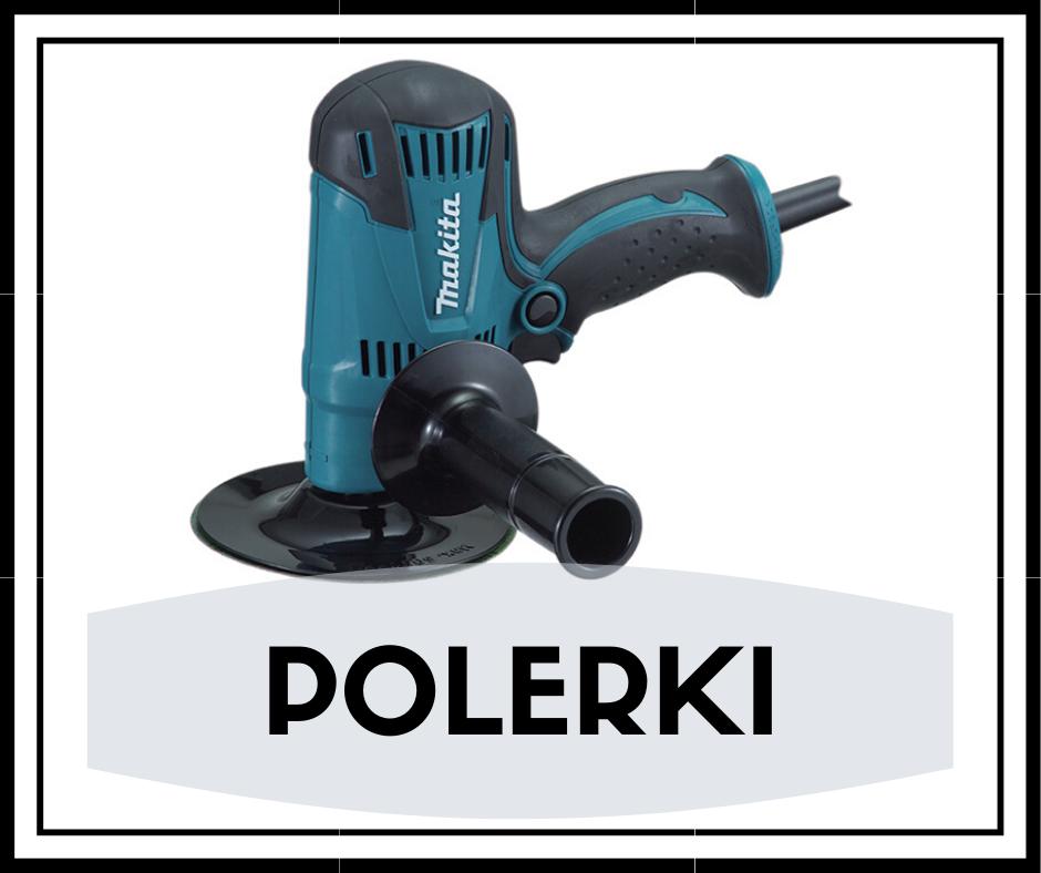 Polerki