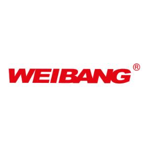 Weibang