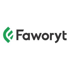 Faworyt